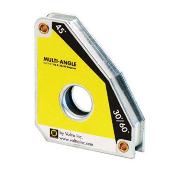 Standard Magnet Square MS346C, 85 LBS