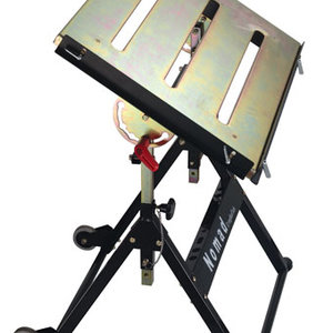 Economy welding table Nomad