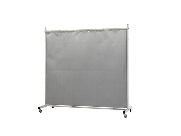 Robusto Welding Screen 215 cm specials