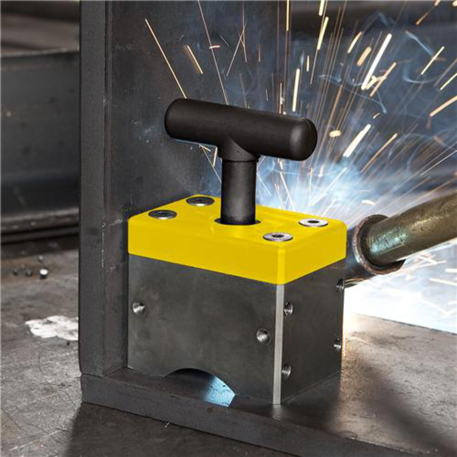 Magnets Amp Clamps All For Welding