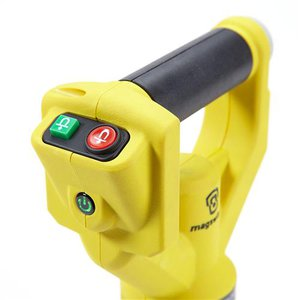Electric hand lifter 60-CE